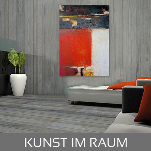 Kunst im Raum :: Eindrücke, Einblicke, Welten :: Die gestalterische Arbeit von Ferry Baierl ...